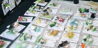 AnimagiC-Künstlermarkt