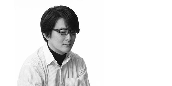 Lynn Okamoto