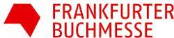 Deutsche Cosplay Meisterschaft 2019