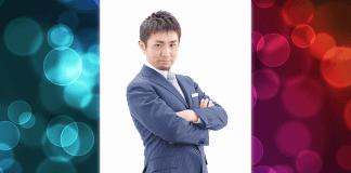 Shigeru Saito